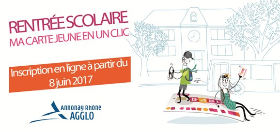 Inscriptions transports scolaires 2017 2018
